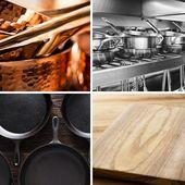 Ustensiles et matériel de cuisine chez Ustensiles & Cuisine