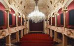 Confinement, Saison 2 : le Théâtre de Luchon baisse le rideau... au moins pour un mois