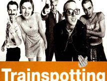 Trainspotting (1996) de Danny Boyle