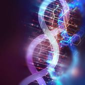 Gene Editing With CRISPR-Cas9: The Next Step In Human Evolution Will Be Worth $25 Billion By 2030