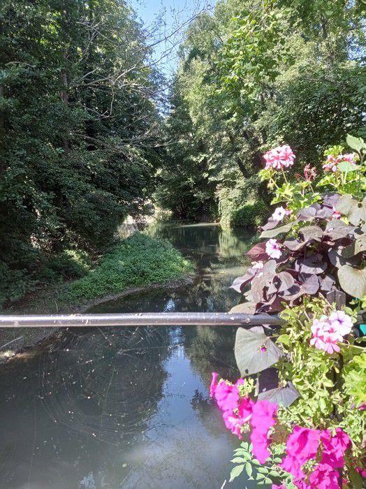 Le 02-09-21-La Celle sur Morin