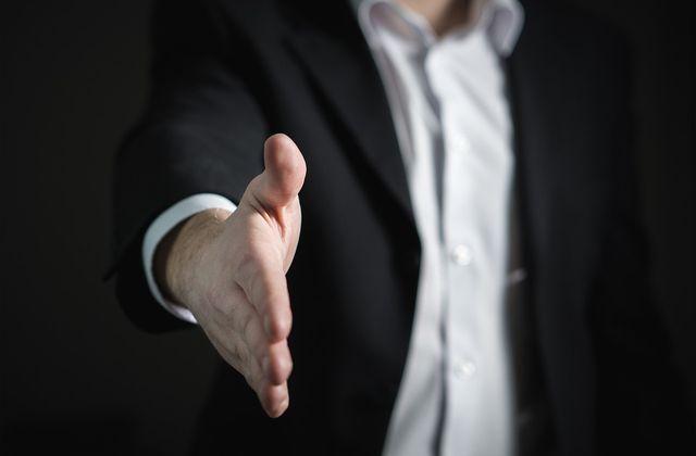 Comment améliorer ses capacités de négociation en toute circonstance ?