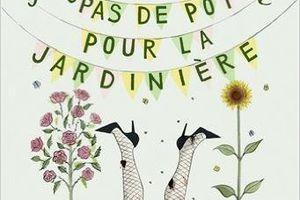 Agatha Raisin enquête, tome 03 : Pas de pot pour la jardinière de M. C. Beaton