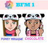 BFM 1