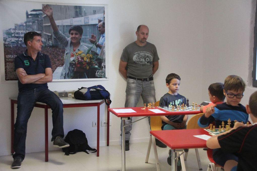 Diaporama : Nationale 3 Jeunes