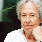 """Pascal Bruckner: """"Non à l'ehpadisation générale des plus de 65 ans!"""""""