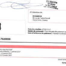 LREM: En infraction pénale ?  [Sécurité Privée et Alexandre Benalla] - Mise à jour 21/07
