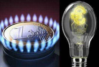 Novità bollette 2014: arrivano tagli su luce e gas con un buon risparmio annuo.
