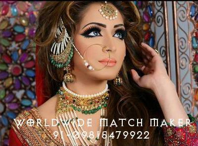 CONTACT NUMBER OF JATSIKH MATCHMAKING 91-09815479922 WWMM