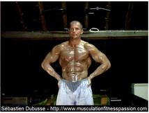 Les avantages du Crossfit pour les pratiquants de musculation, pour Sébastien Dubusse, blog Musculation Fitness Passion