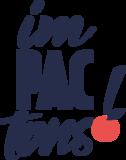 """URGENCE participation à la """"Contribution au Débat Public sur la réforme de la PAC : ImPACtons"""" le site clos ce soir !!!"""