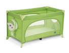 Easy sleep green  ( euro 59,99) - Lettino Prenatal (69,99euro) - Hello Kitty (79,99 euro)