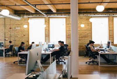 Consider These Tips While Choosing Corporate Coworking Spaces