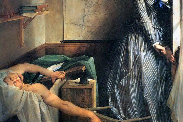 Crime, châtiment et folie: Dostoïevski et Badinter