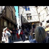 Troyes 05 2016 29