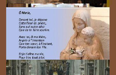 « Tu es Pierre, et je te donnerai les clés du royaume des Cieux »