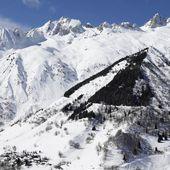 900 ans face aux avalanche : un documentaire sur l'histoire du village de Celliers, dans le massif de la Lauzière (Savoie, France)
