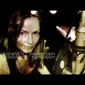 Sharon Corr - The Fool & The Scorpion (Official Video)