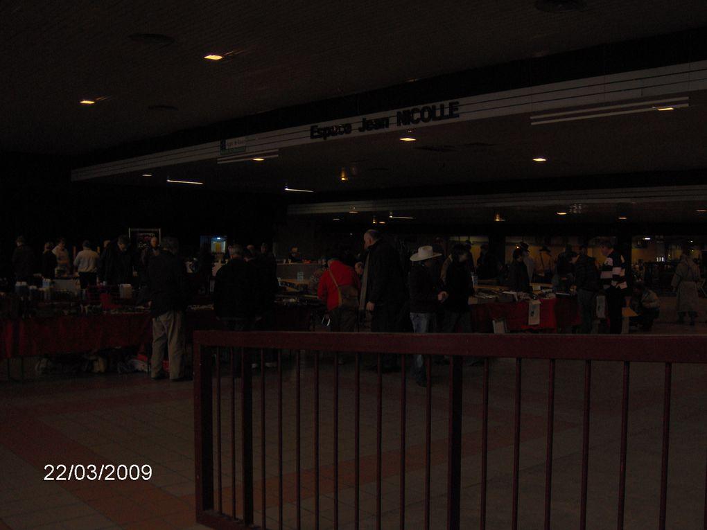 Album - Western Trade Show 2009/1