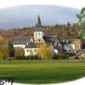 Course FFC, SERQUIGNY - 17 Avril 2016 - D3 et D4 ( 35 engages )