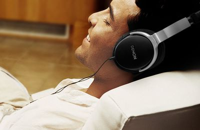 The Best Headphones for Every Budget