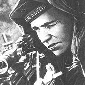 La voie de l'épée : Une brève histoire des snipers-2e partie : Les chasseurs industriels.