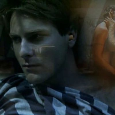 『Voodlocker』 Friends and Lovers (2010) Watch..! Full Movie - 1080p On BoxOffice