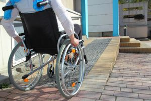 Accessibilité : le ministère clarifie la notion...