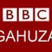 President of Rwanda and The Prime Minister of the United Kingdom: Lift the ban on broadcast the BBC Greatlakes in Rwanda