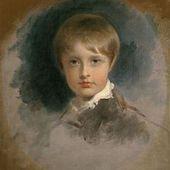 Napoléon II - Wikipédia