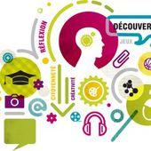 Plus de partenariat pour une meilleure cohérence des projets éducatifs locaux