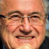 Comment Sepp Blatter est passé entre les mailles de la justice