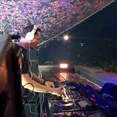 Tiësto tracklist and mp3 | Tomorrowland | Boom, Belgium - July 19, 2019 - √ TiestoLive - News Tiesto