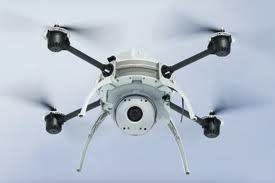 Droit des drones: les deux arrêtés Utilisation espace et Conception du 17 décembre 2015