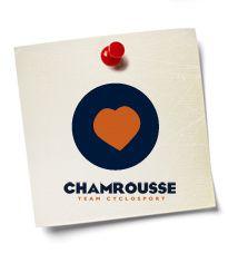 Les Chamroussiens aiment le ROC
