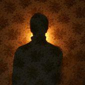 VIDÉOS. Devenir invisible, un fantasme bientôt réalisable... peut-être grâce aux calmars