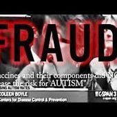 Vaccins : 340% de risques d'autisme ont été cachés au public - MOINS de BIENS PLUS de LIENS