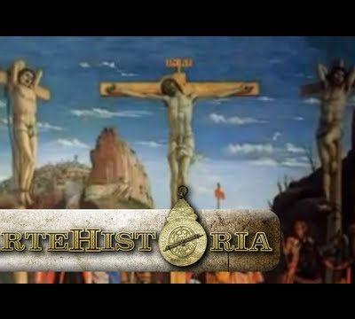 Cristianismo en la antiguedad