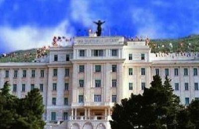 Ospedale Casa Sollievo Della Sofferenza: un centro d'eccellenza nel cuore del Sud Italia