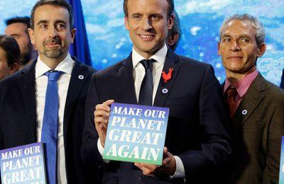 Pour France Stratégie, les pénuries d'électricité seront permanentes en Europe d'ici 2030