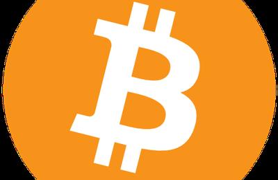 Frapper le Bitcoin au coin du bon sens !
