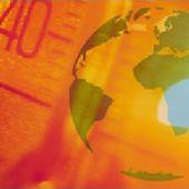 """5e rapport du GIEC : le réchauffement climatique est """"sans équivoque"""""""