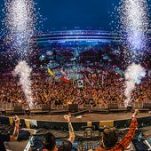 Tickets - EDC Las Vegas 2019