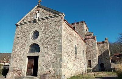 Salt-en-Donzy (42110, Loire)