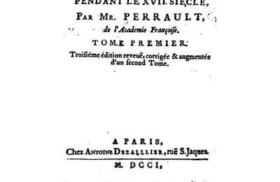 Antoine Rossignol (1600-1682)
