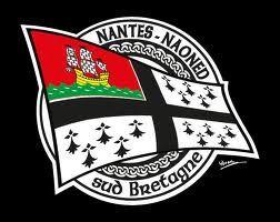 La Bretagne vue par les FC Naoned anonymous