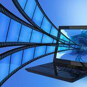 WEB : la vidéo comme nouvel accélérateur de conversion - OOKAWA Corp. Raisonnements Explications Corrélations