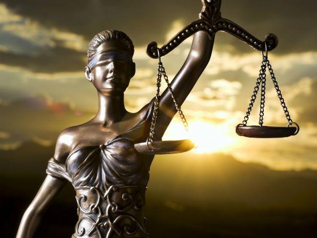 Sin igualdad en todos los órdenes de la sociedad, no hay justicia.- El Muni