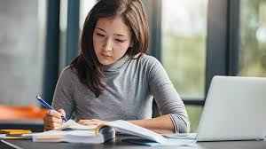 Get Most Dependable F5 301a Dumps to Pass 301a exam