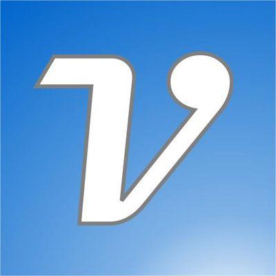 vetilabel.es.over-blog.com
